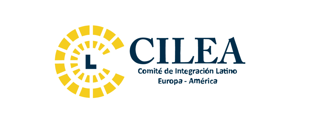 l_cilea